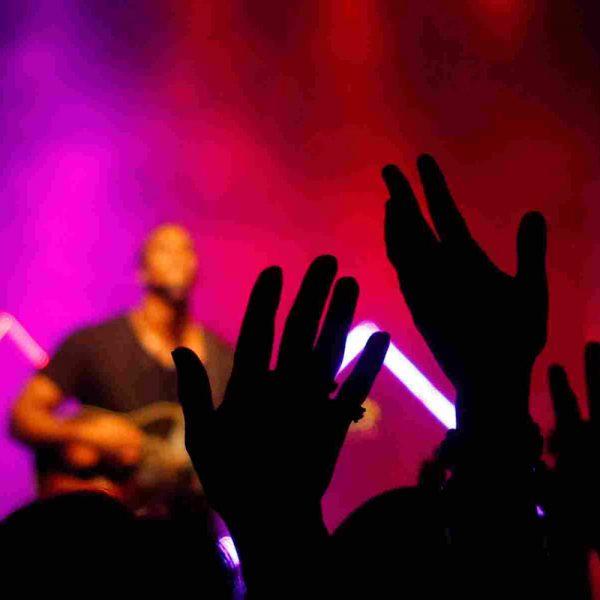Kurs Selbstvermarktung Musiker Und Bands